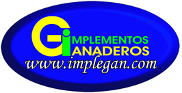 implegan