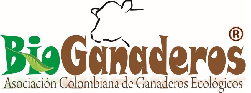 Logo BioGanaderos
